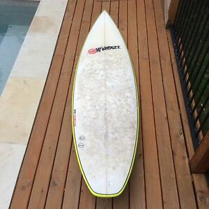 Surfboard Mt Woodgee Mudgeeraba Gold Coast South Preview