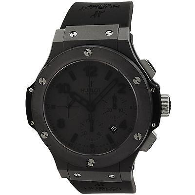 Hublot Big Bang Tantalum Chronograph Men's Automatic Watch 301.AI.460.RX