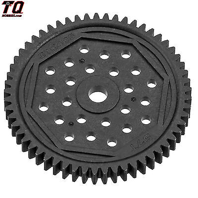 Heavy Duty Spur Gear - NEW ARRMA Heavy-Duty Spur Gear 57T 32P AR310405 NIB Fast ship+ track#