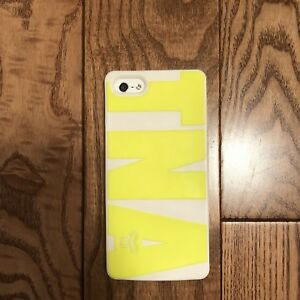 iPhone 5  5s phone case / phone protector