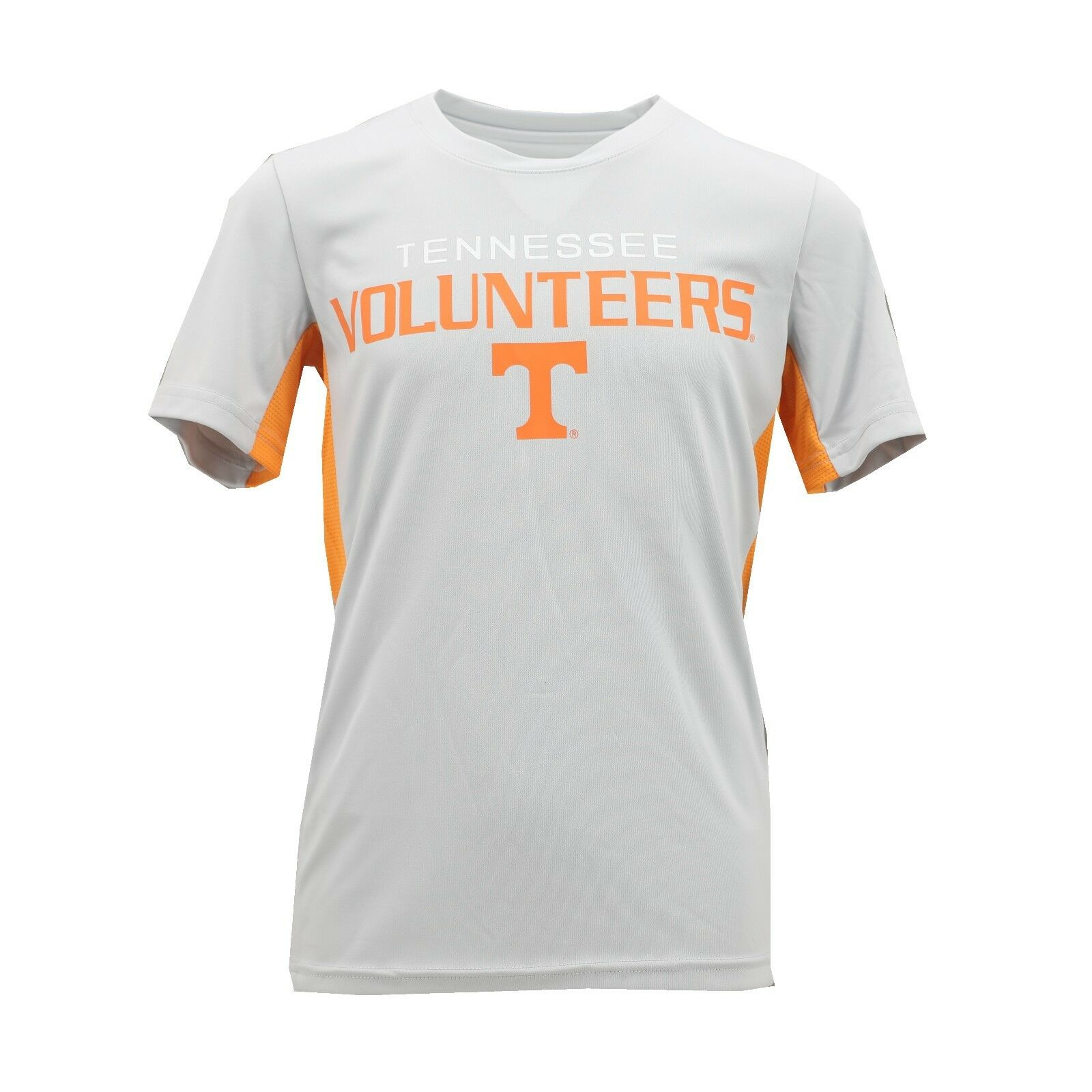 1af52335 Details about Tennessee Volunteers Official NCAA Kids Youth Size Athletic  Shirt New with Tags
