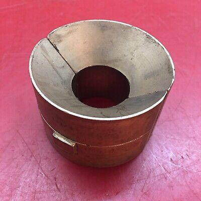 Set Of Hardinge B26 Bronze Collet Pad Set 1-14