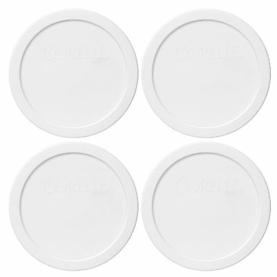 Cereal Dish - Corelle 428-PC 6.5