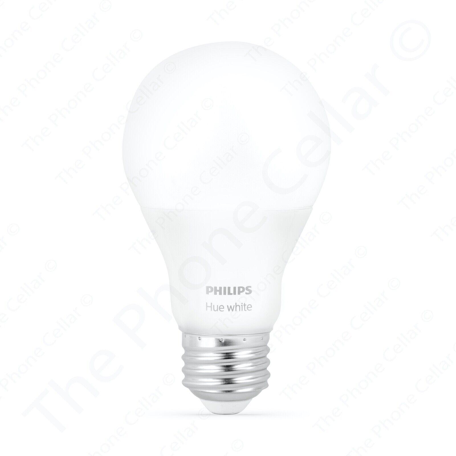 Philips Hue Lumens
