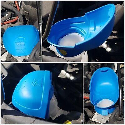 Genuine Skoda Washer Bottle Reservoir Cap Funnel 000096706 6V0955485