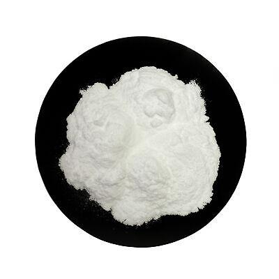 Sodium Phosphate Dibasic 8oz Food Grade Sturdy Bottle Ships Same Day