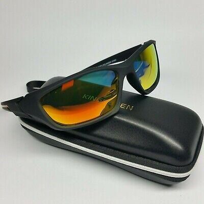 gafas de sol polarizadas ciclismo playa piscina deportivas badminton tennis