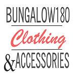 Bungalow180