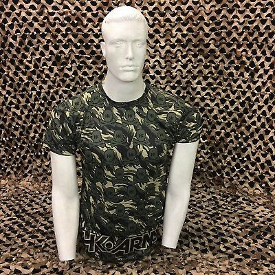 Activewear Beautiful 2pc Kings Camo Charcoal Pant & Realtree Edge Hunter Long Sleeve Bundle Lot Tracksuits & Sets