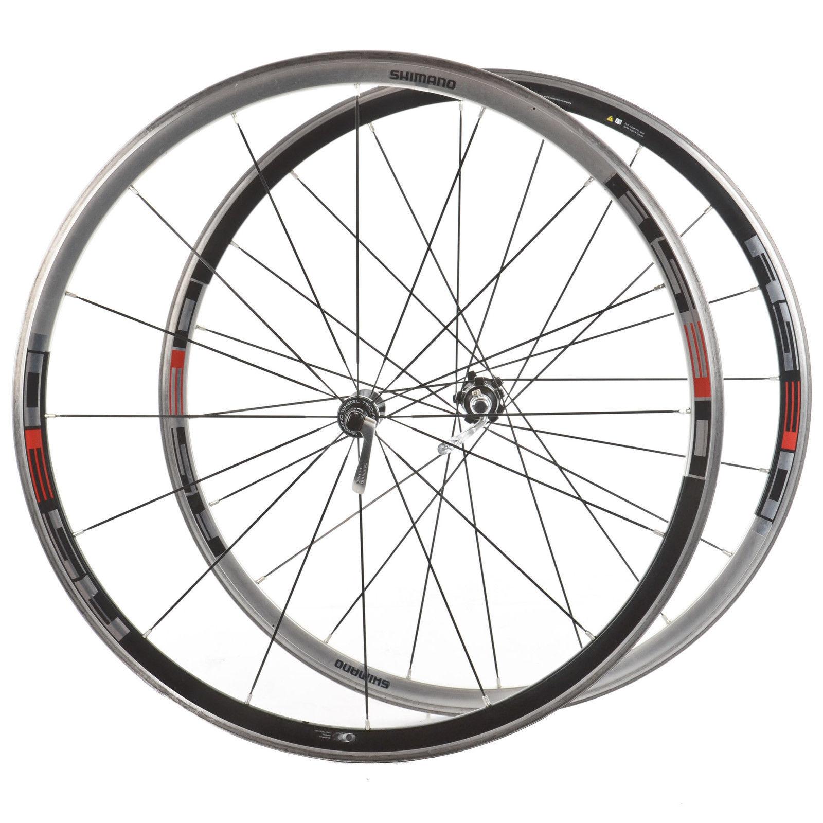 Best Wheel Upgrade For Giant Defy 1 Ebay