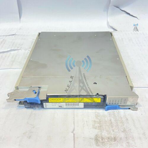 Fujitsu Fc9580l3f5,sn03ajm, Flashwave 4500 Oc-3 Interface *rh101320