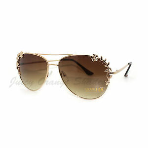 f736bfa5010c Best Selling Women s Aviator Sunglasses