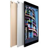 """NEW Apple iPad Pro 12.9"""" 256GB 4K HD Video Retina Display A10X WiFi 2017 Models"""