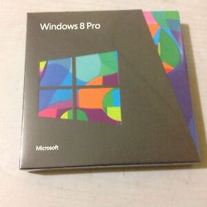 Windows 8 Pro Upgrade - 1 of 2 Speers Point Lake Macquarie Area Preview