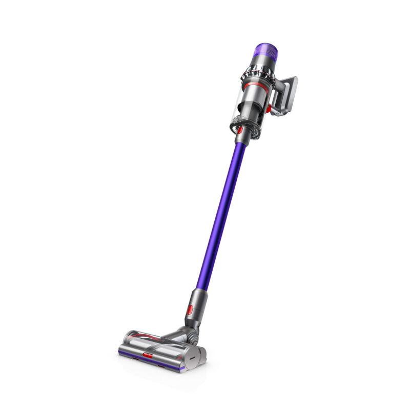 Dyson V11 Animal Cordless Vacuum   Purple   Refurbished