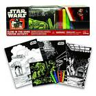 Star Wars Star Wars Playsets Character Toys
