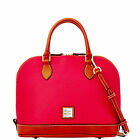Dooney & Bourke Satchel Handbags for Women