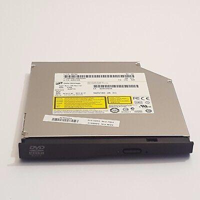 ASUS K50IN SATA DVD Laufwerk Brenner GT50N DVD Rewriter Drive 04W1310 , gebraucht gebraucht kaufen  Balve