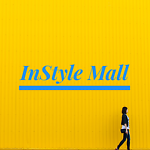 InStyle Mall