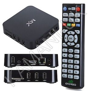 New-MX-Android-4-2-2-Dual-Core-Smart-TV-Box-XBMC-Media-Player-Network-Streamer