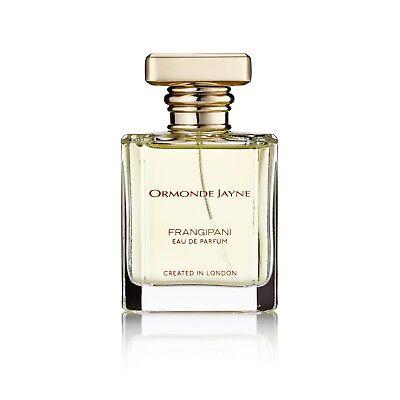 Frangipani by Ormonde Jayne London Eau de Parfum EDP 50 ml ~ New in Box ()