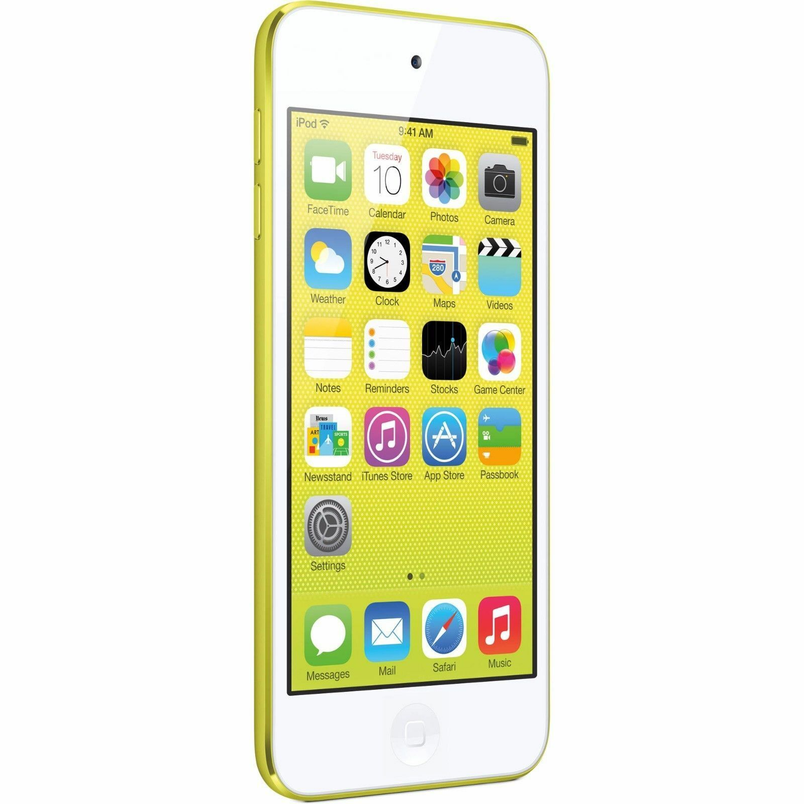 16GB Apple iPod Touch 1st 32GB 64GB 4th 3rd 5th 6th Generation // 8GB 2nd