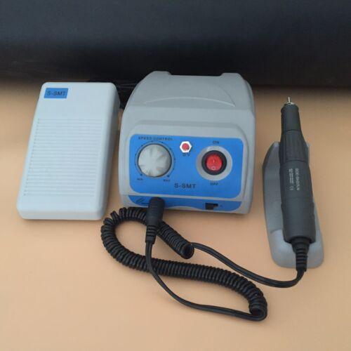 Dental Electric Micromotor N9 Marathon Polishing Unit fit 45K RPM Handpiece Lab