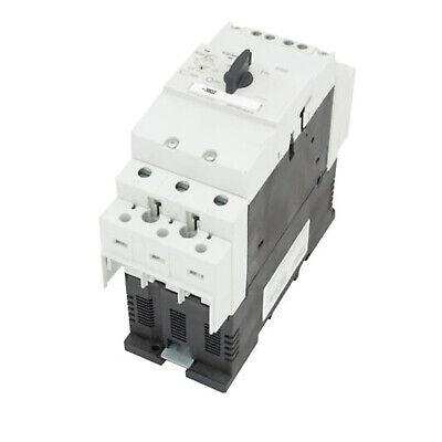 New Genuine Siemens 3rv1041-4ka10 In Box