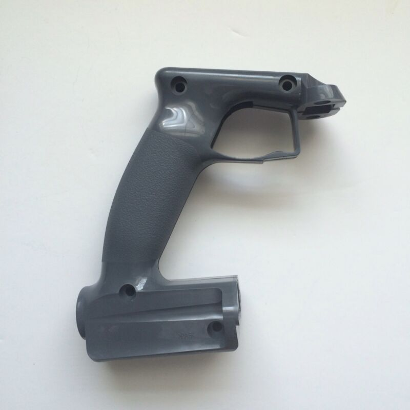 OEM Skil Pistol Grip Handle  - 1619X01363 - Worm Drive Circular Saw