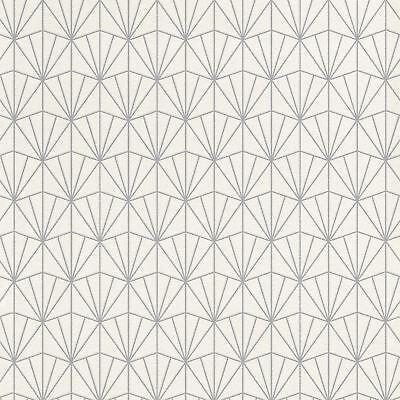 Triangle massicot jaune 5-pièce-folierung-tapisserie massicot