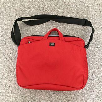 Laptop Bag - Crumpler Brand