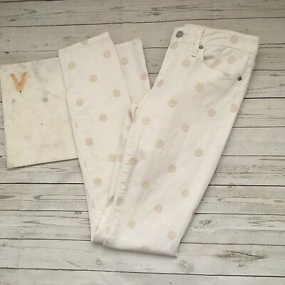 56 62 68 74 80 86 neu Playshoes Schlafanzug Overall Pyjama Stampler Seelöwe Gr
