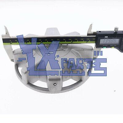 Filler Cap T50842 For John Deere Bulldozer 400g 450d 450e 550a 550b 750b 850b