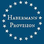 Habermann Provision