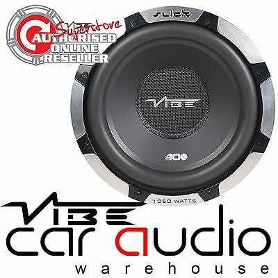 VIBE SLICK S10 - 1050 Watts 10