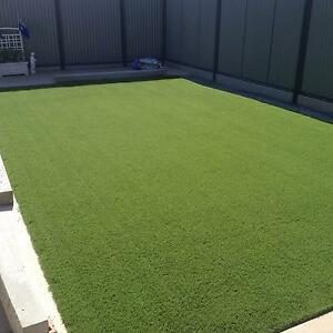 Artificial grass Fairview Park Tea Tree Gully Area Preview