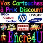 Encre4U