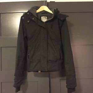 Bench Winter Coat - Small