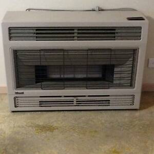 Rinnai Gas Heater Spectrum 28 Rye Mornington Peninsula Preview