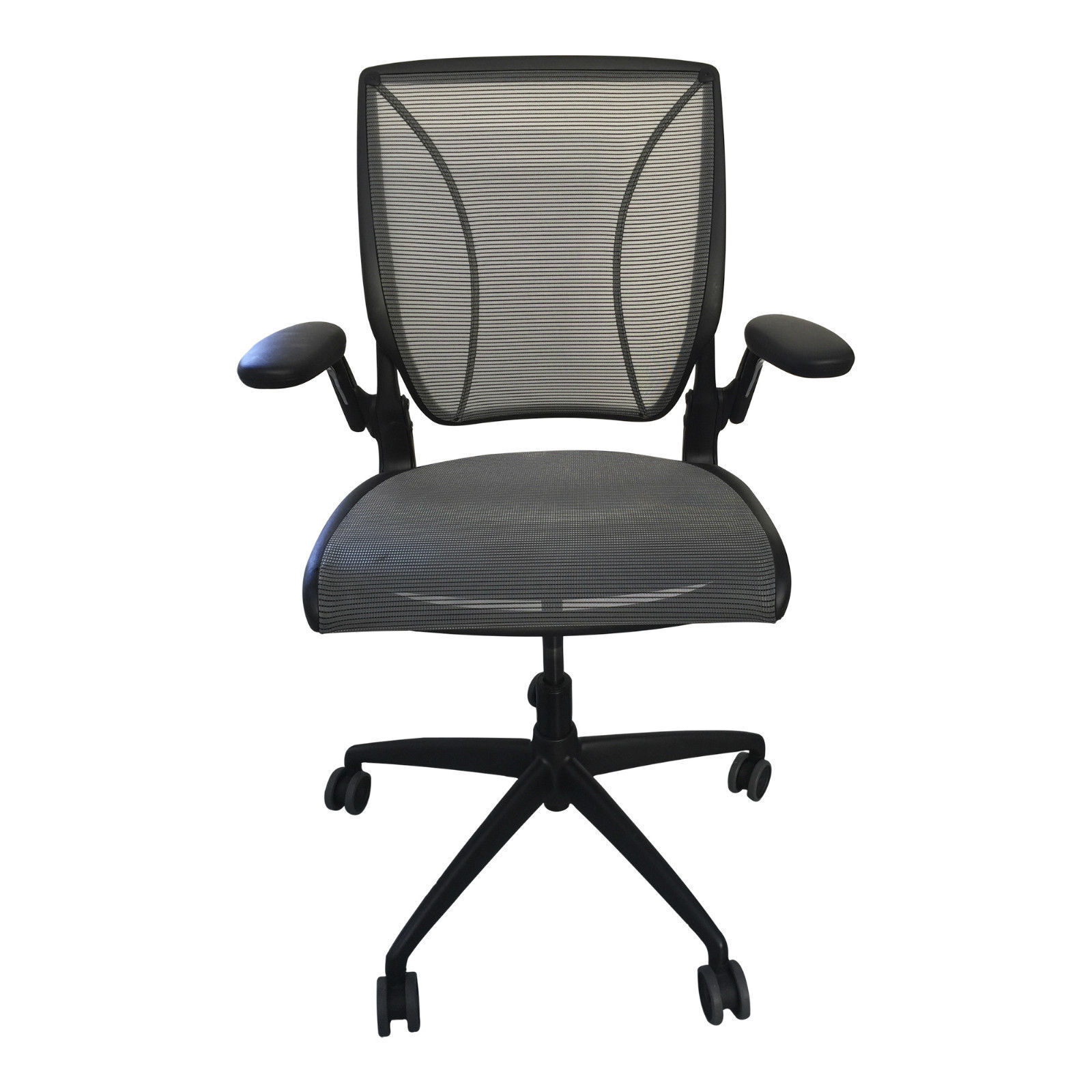 Top 10 Ergonomic Chairs