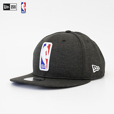 NEW ERA NBA Logo 9Fifty Cap Snapback Shadow Tech Verstellbar Basketball Sale