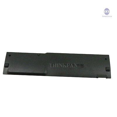 Original New HDD Memory Wifi Cover ASUS A53 X53S K53S K53E 13GN3C1AP040-1 US comprar usado  Enviando para Brazil