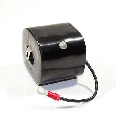 ihc farmall cub, cub lo boy j4 magneto coil