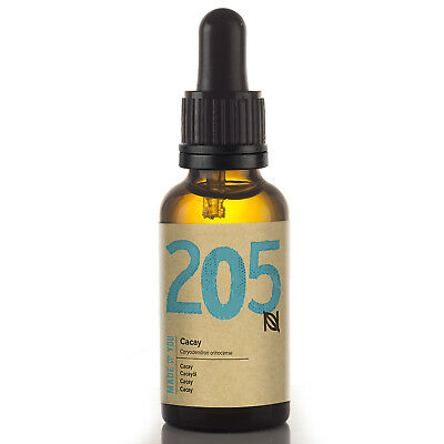 Naissance Cacayöl - 30ml - 100% rein