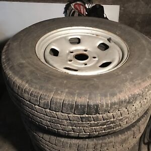 17 inch rims for sale for dodge bolt pattern 5x114.3