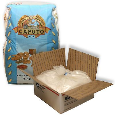Antimo Caputo 00 Extra Flour for sale  Shipping to Canada