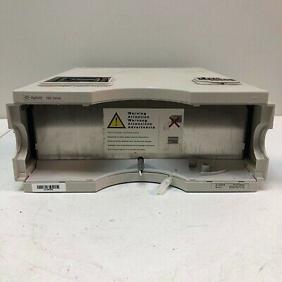 Hp Agilent 1100 Series Alstherm G1330a Autosampler Thermostat No Cover