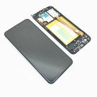 STK-Reparatur: Samsung Galaxy A20e Displayschaden Glas Ne Tausch Nordrhein-Westfalen - Kalkar Vorschau