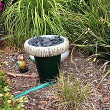 Bird bath on excellent condition Kurralta Park West Torrens Area Preview