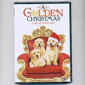 thanks to a fun filled theater production of a christmas carol these two unlucky and golden globes a golden christmas 3 tv movie 2012 - A Golden Christmas 2